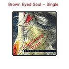 Sad Cafe - Brown Eyed Soul