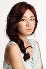 Seo Hye Jin6