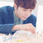 Seung Kwan3