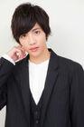 Shison Jun 7