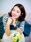 So Yi Hyun40
