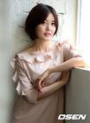 Sung Yu Ri15