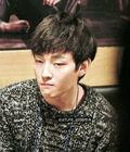 Yoo Se Hyeong2