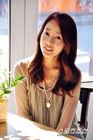 Yoon Son Ha02