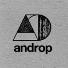 Androp - anew