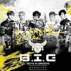B.I.G - Are You Ready