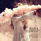 Bada - Flower