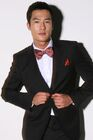 Choi Ji Ho2