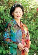 Choi Sun Ja005