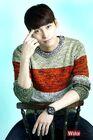Choi Sung Joon16