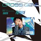 Future-Takuya