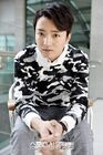 Heo Ji Won007
