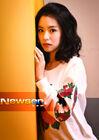 Hong Ah Reum20