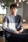 Jang Ki Yong13