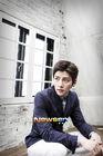 Ji Chang Wook31