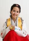 Jo Yeo Jung5
