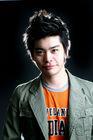 Jun Ah Min 3