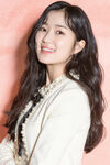 Kim Hye Yoon