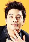 Kim Ji Hoon19