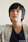 Kim Jung Hoon8