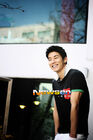 Kim Moo Yul17
