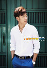Kim Seo Kyung3