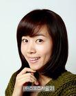 Kim Yoo Mi3