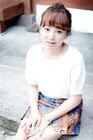 Kwak Ji Min8