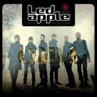 Ledapple CODA