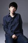 Lee Jae Kyun010