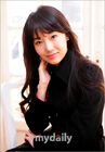 Lee Jung Hyun14