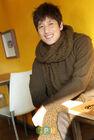 Lee Sun Gyun8