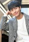 Lee Tae Ri31