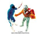 Mr.Children - Machine Gun wo Buppanase -Mr.Children Bootleg--CD