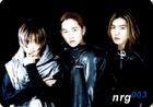 NRG-8