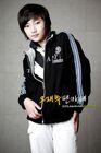 Oh Jae Moo3