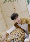 Park Doo Shik37