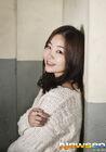 Park Jin Suk5
