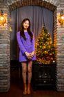 Pyo Ye Jin38