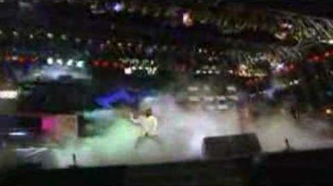 Roo' Ra - 날개잃은 천사(1995)