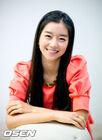 Seo Ye Ji16