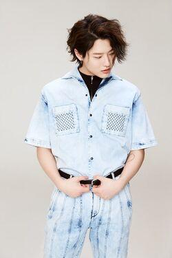 Seung Yeon05