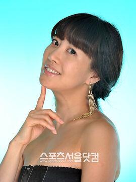 Son Jung Min2