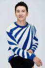 Son Woo Hyuk (1983)-3