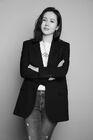 Son Ye Jin61