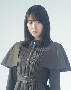 Sugai Yuuka 12