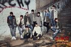 UP10TION09