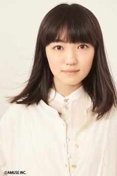 Yagi yuuki