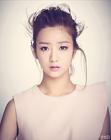 Yoon Bo Mi05