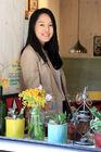 Yoon Jin Seo26